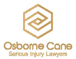 Osborne Cane